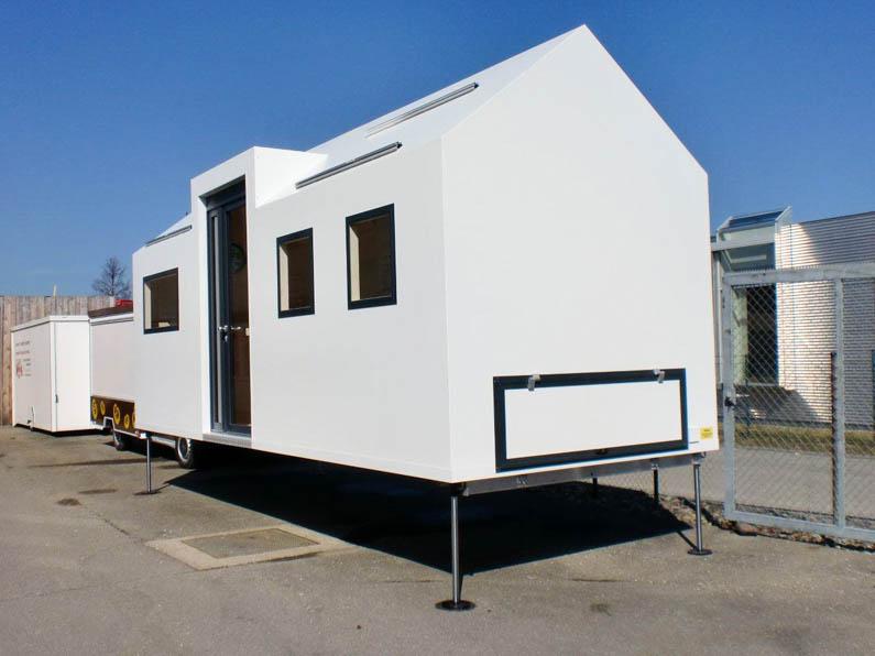 promotion haus el hydraulisch absenkbar vemus. Black Bedroom Furniture Sets. Home Design Ideas