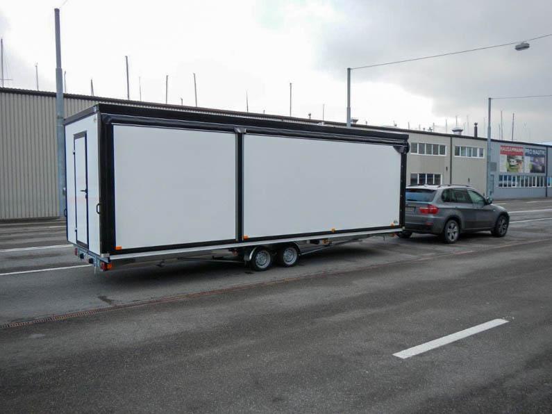 promotion container vemus. Black Bedroom Furniture Sets. Home Design Ideas